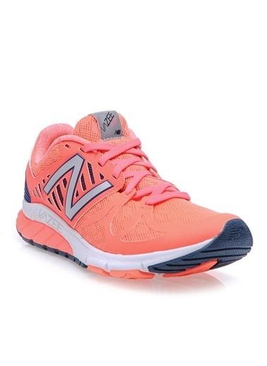 New Balance Koşu Ayakkabısı Oranj